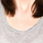 Learn how you can treat your excessive sweating with Botox