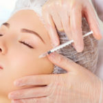 Getting a Botox Treatment in NYC? Here's What You Need to Know