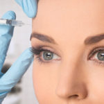 The top 5 most sought after cosmetic treatments of 2021