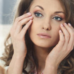 When is the right time to start BOTOX?