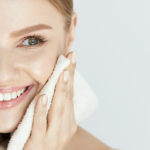 BTT - A Simple 5-Step Morning Skin Care Routine for Glowing Skin