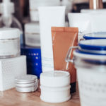 BTT - The BEST Order to Apply Your Skin Care Products
