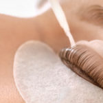An introduction to our new Lash Lift & Tint services in New York