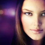 Why KYBELLA is Better than Liposuction for Double Chin?