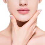 Lip Enhancement 101: Which Treatment is Best for You