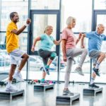 BTT - Tips on Slowing Down Aging Through the Years