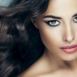 Beauty Trend: Fox Eyes