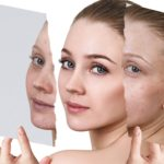 How to Transform Your Look: Acne Scars to Superstar