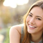 BTT - Helpful Habits for Beautiful Skin
