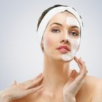 BTT - Care For Your Skin With These Tips