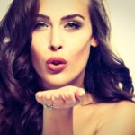 BTT - Read This Piece To Enjoy Your Beauty Routine