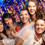 Bridal Botox Parties Will The Trend Continue?