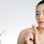 Warning: DIY Injectables Risk Your Health and Beauty