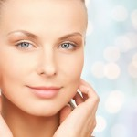 A Double Chin Solution Comes to the Rescue – KYBELLA®
