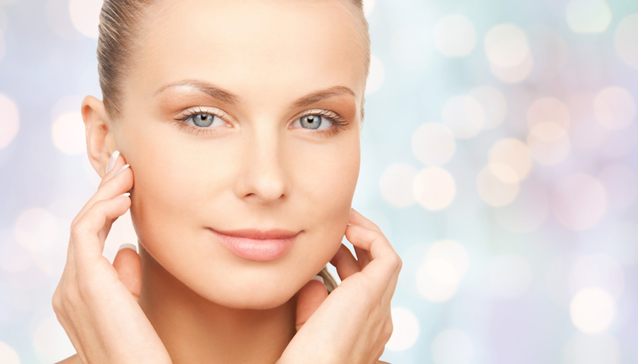 Learn how Dermapen works to improve skin texture and tone for a more youthful look. By James Christian, RPA-C.