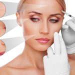 Fillers VS. Botox Which Is Best?