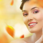 Why Fall May Be One Of The Best Times For BOTOX