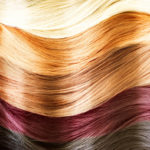 BTT - Long Vs. Short Hair: Which One Should You Choose?