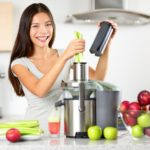 Anti-aging Foods and Drinks