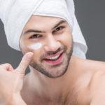BTT - 6 Skincare Tips for Men