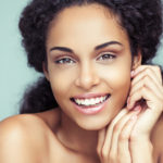 BTT - 5 tips to gear up your skincare regimen