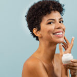 BTT - The Top Things You May Be Doing Daily That Hurt Your Skin