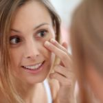 Improve Your Skin After Following These Simple Skin Care Tips!