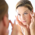 What Are the Best Treatments to Reduce Acne Scars?