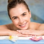 Try These Skin Care Tips For Healthier Skin