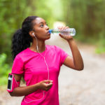 Everything you need to know about losing calories in summer